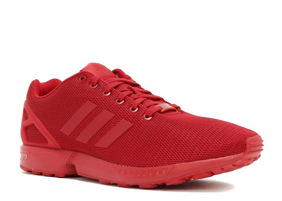 factory authentic 11820 56cfc Zx Flux - S32278 - Shoes