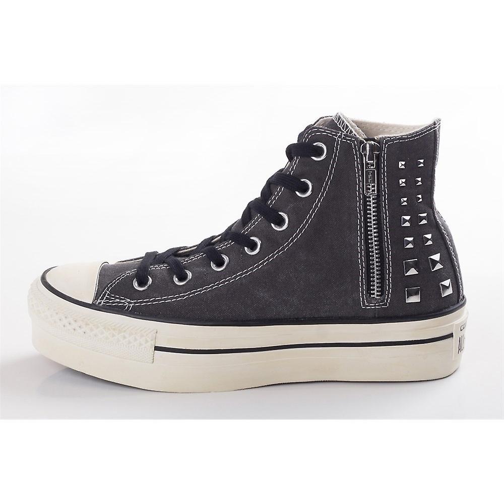 1c25dbe6a828f Converse CT Platform Zip 540364C universal all year women shoes