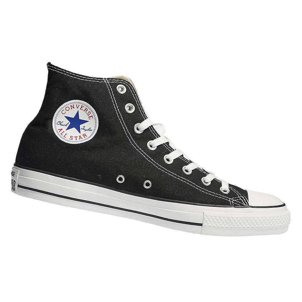 a760e96c02ea Converse Yths Chuck Taylor Allstar 3J231 universal summer kids shoes ...