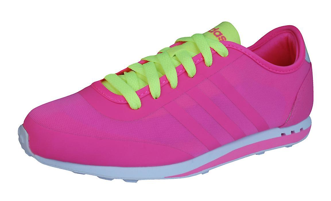 Schuhe TM Adidas Neo Nut Trainer Damen PinkFruugo w0O8nPkX