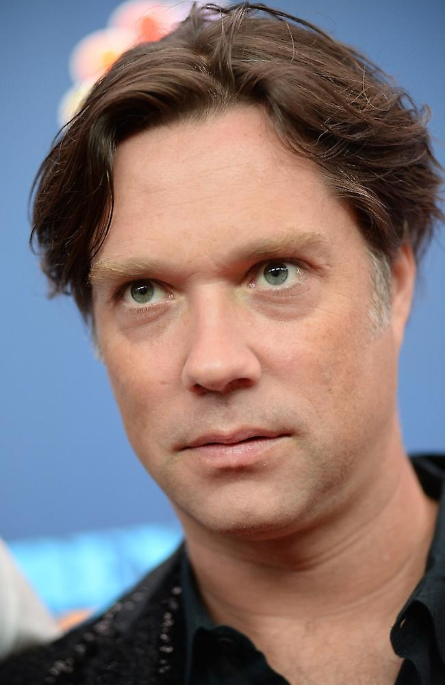 Rufus Wainwright At Arrivals For Tony Bennett Celebrates 90 The Best Is Yet To Come Concert