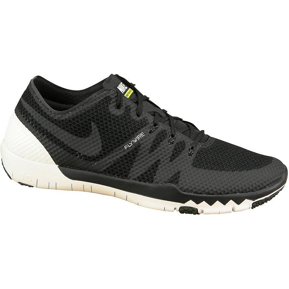 Nike gratis trener 30 V3 705270001 runing alle år menn sko