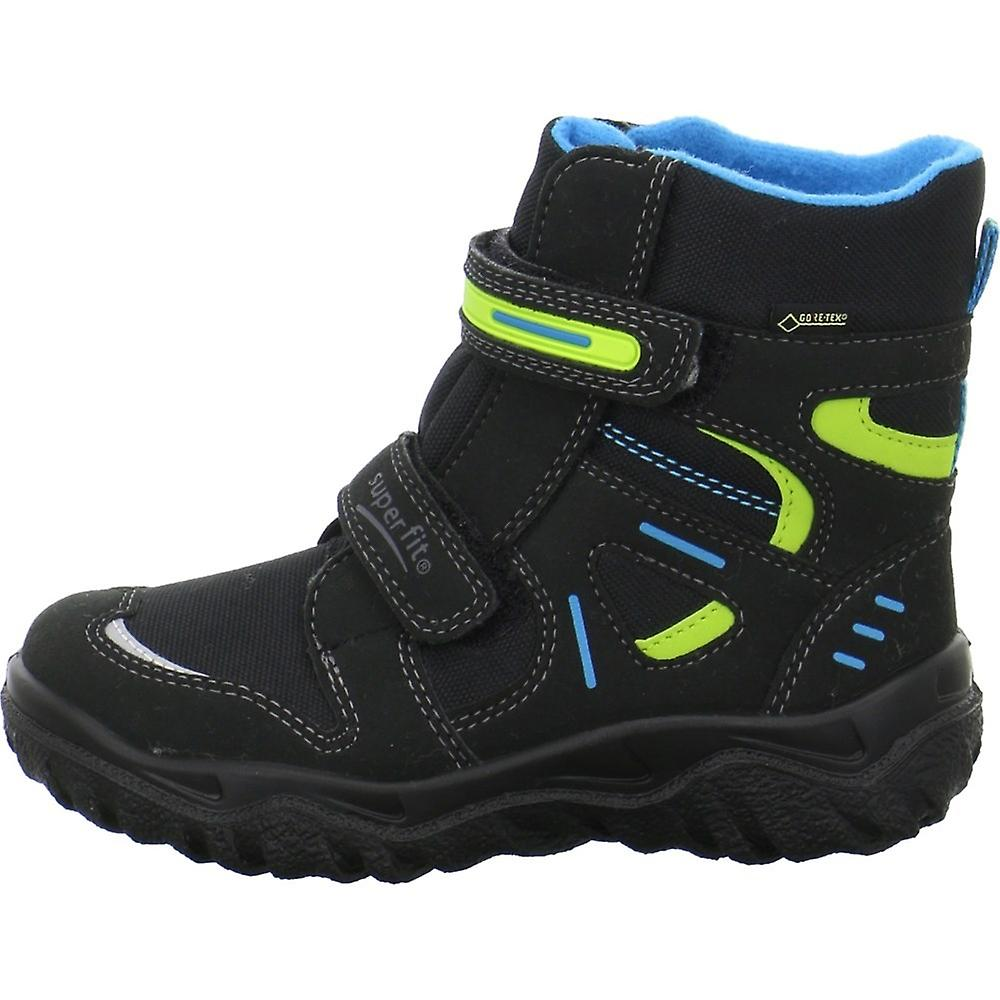 promo code 6e8ee 20599 Superfit Husky 1 30908001 kids shoes