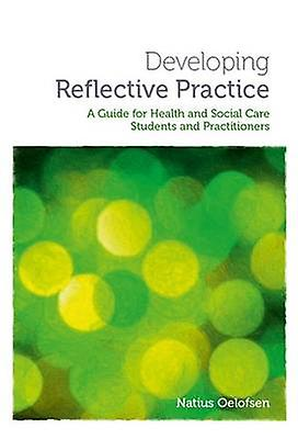 reflect on and develop practice level Undergraduate degree-level to hone their skills they also need opportunities to practice as their self-reflection will reinforce and further develop.