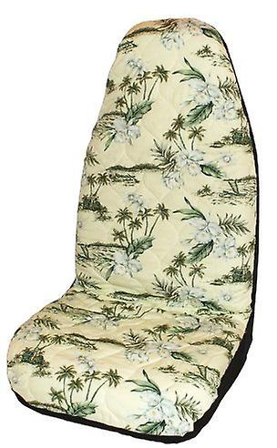 Super Side Airbag Optional Orchid Hawaiian Hawaiian Car Seat Covers Unemploymentrelief Wooden Chair Designs For Living Room Unemploymentrelieforg
