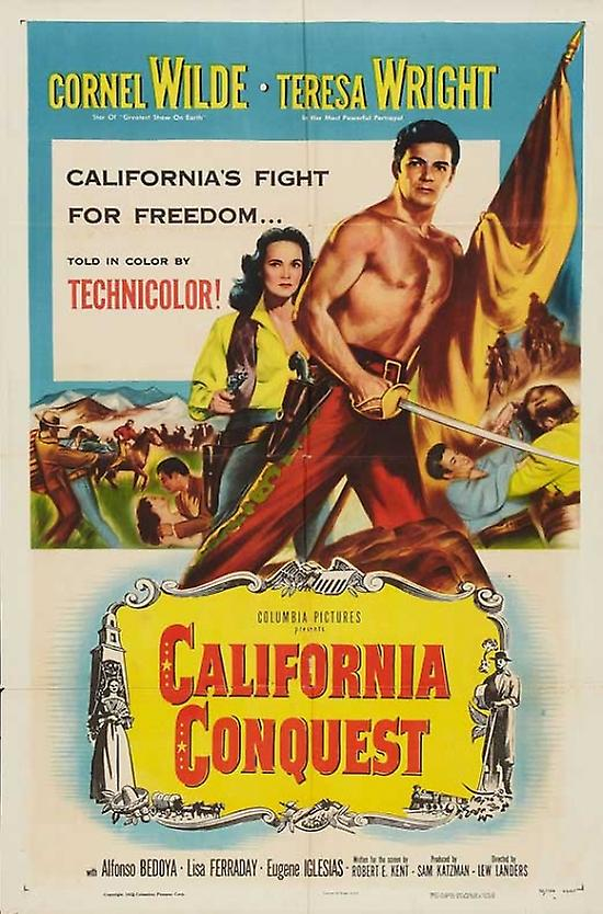 Movie posters for sale california