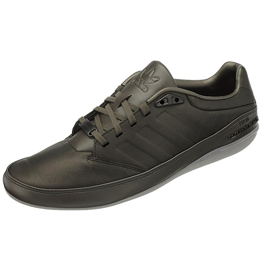 designer fashion 7224a 88396 Adidas Porsche Typ 64 23 S75410 universal all year men shoes
