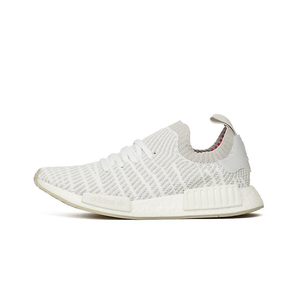 3a8d5b0a2151 Adidas Nmd R1 Stlt Primeknit CQ2390 universal all year men shoes ...