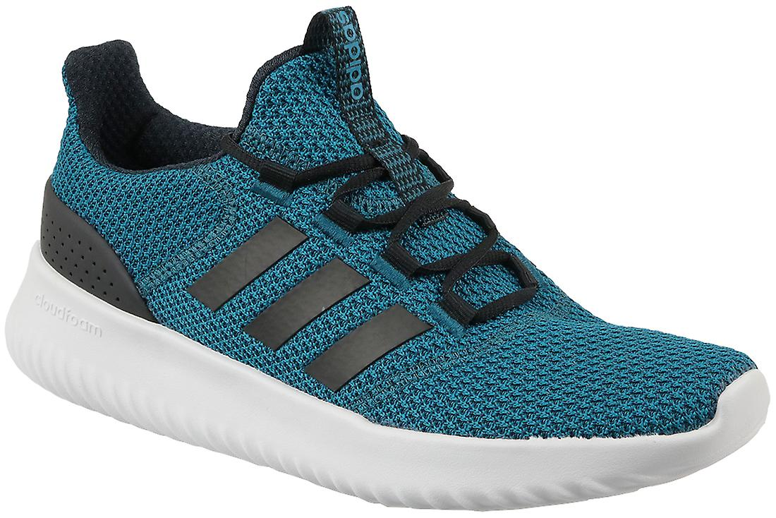 Adidas Cloudfoam ultimate BC0122 menns sport sko