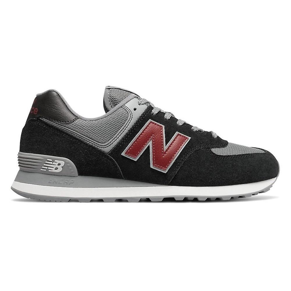 zapatos hombre new balance verano