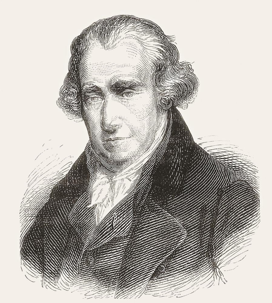 a biography of james watt a scottish inventor and mechanical engineer James hall nasmyth (sometimes spelled naesmyth, nasmith, or nesmyth) (19 august 1808 – 7 may 1890) was a scottish engineer, philosopher, artist and inventor famous for his development of the steam hammer.
