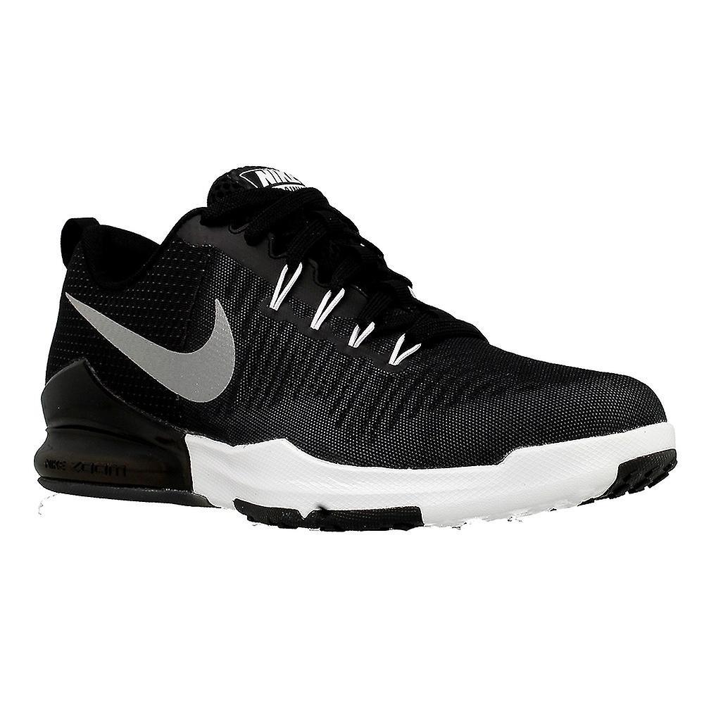 Nike Zoom Zug Aktion 852438003 universal alle Jahr Männer