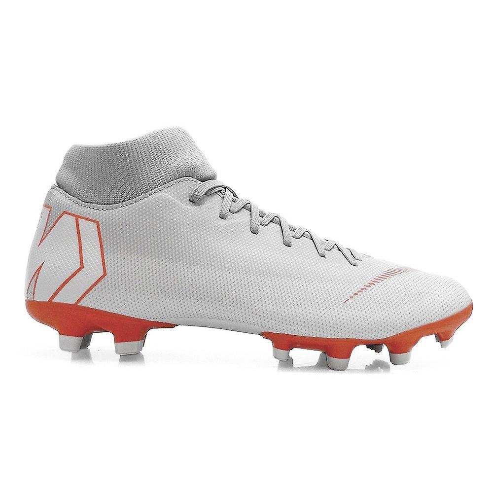 buy popular 74c06 0464b Nike Mercurial Superfly Academy Fgmg AH7362060 football all year men shoes