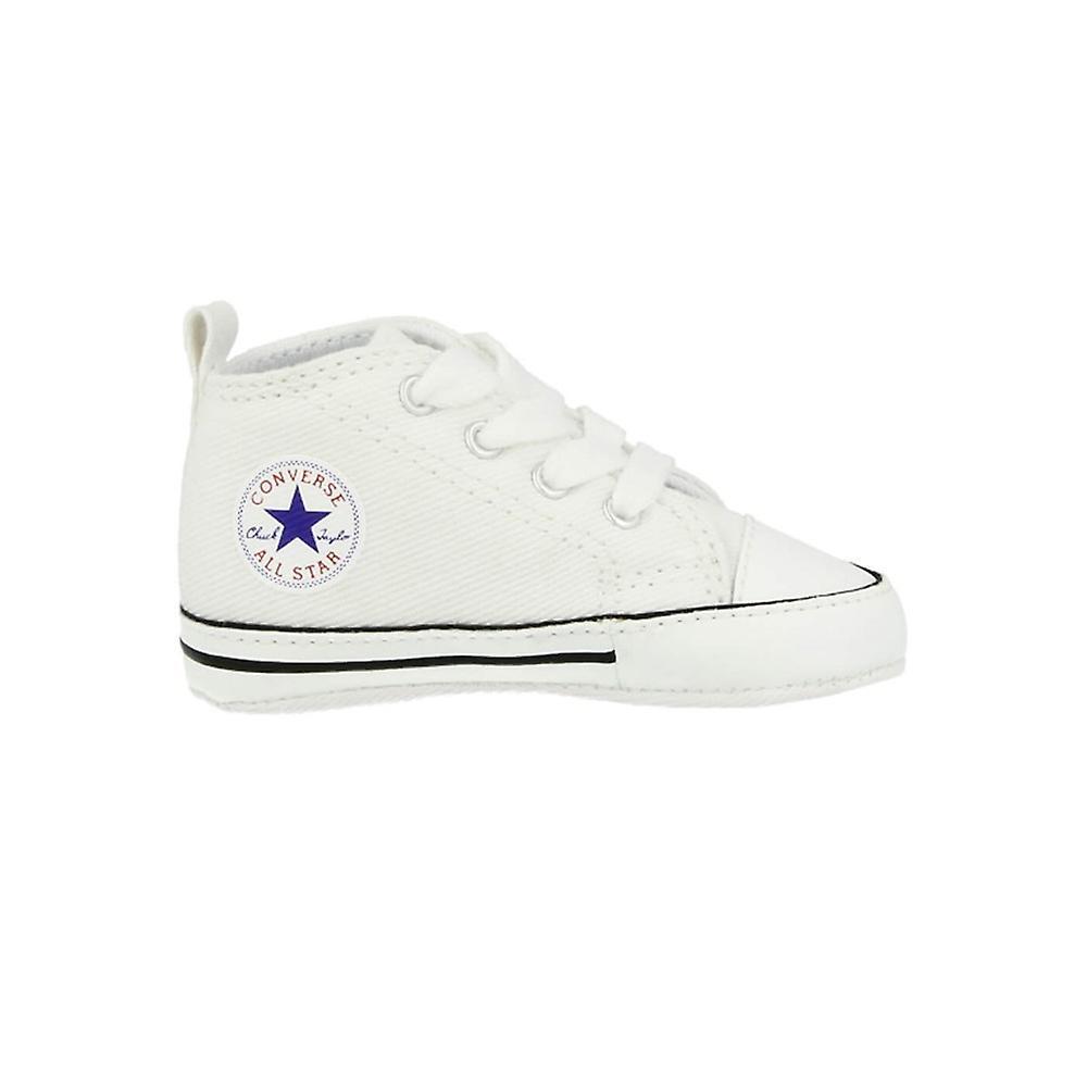 scarpe converse neonato