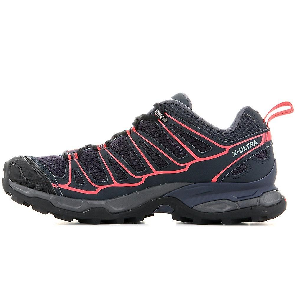 Salomon X Ultra Prime W 391843 universal women shoes