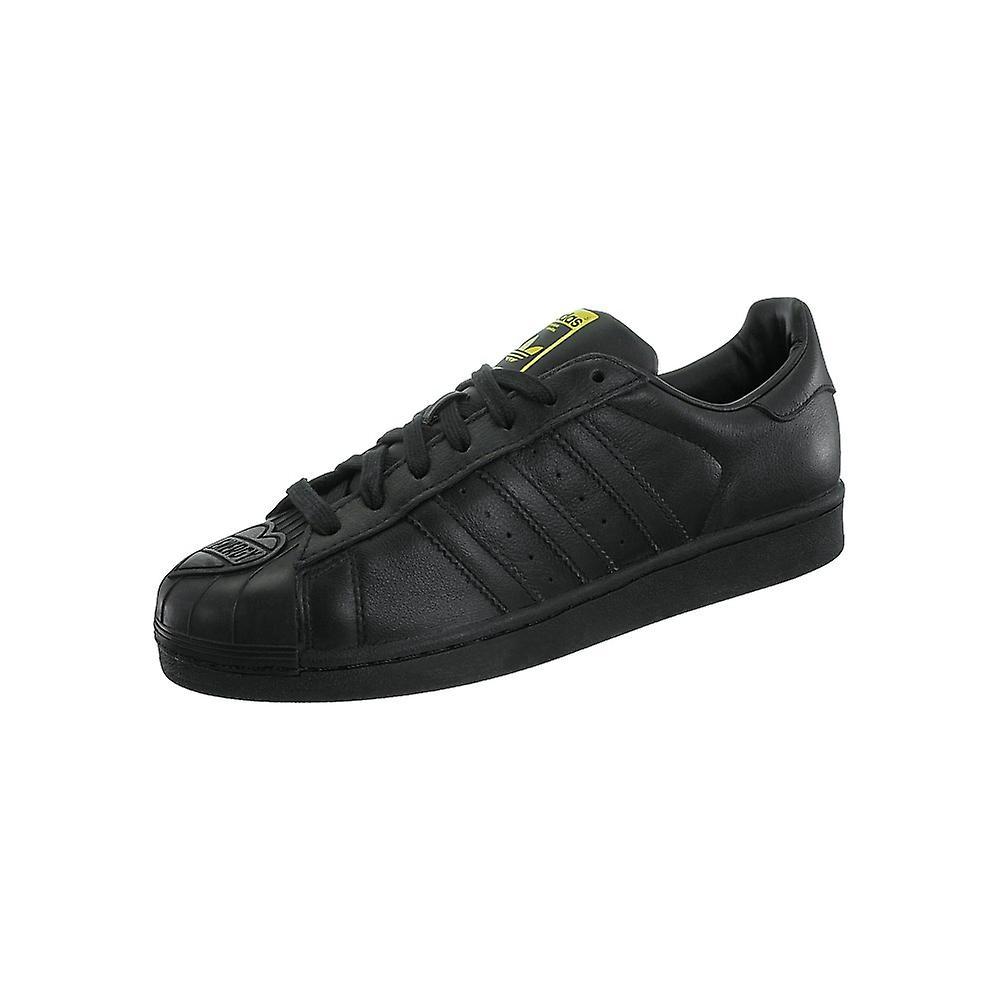 huge discount 3fd56 4637b Adidas Superstar Pharrell Supershell S83345 men shoes
