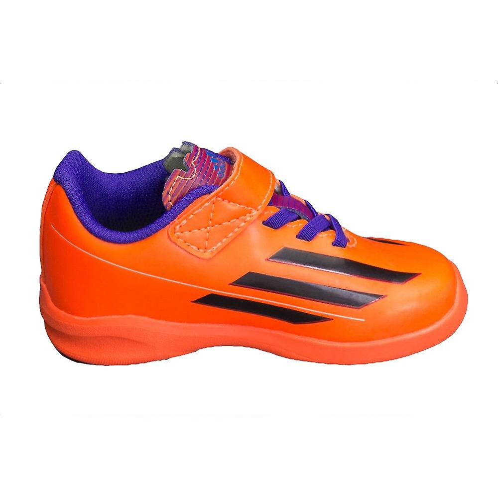 watch de4c5 b169d Adidas F50 Adizero EL I D67462 universal all year infants shoes