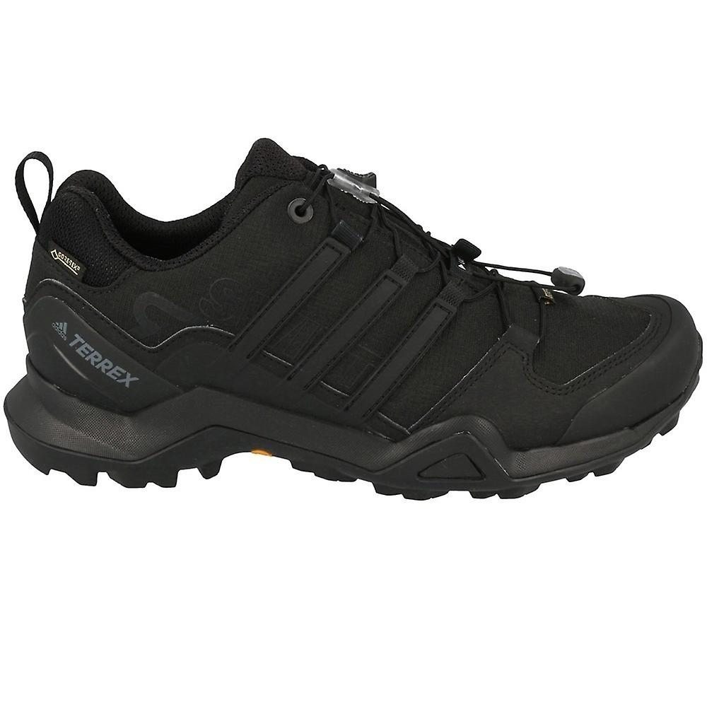 cheap for discount b8498 309cd Adidas Terrex Swift R2 Gtx CM7492 trekking all year men shoes