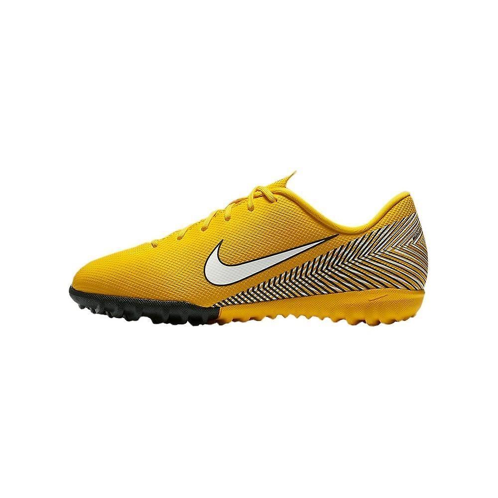 Nike Jr Mercurial Vapor 12 Academy Neymar Tf Ao9476710 Fussball Kinder Ganzjahrig Schuhe