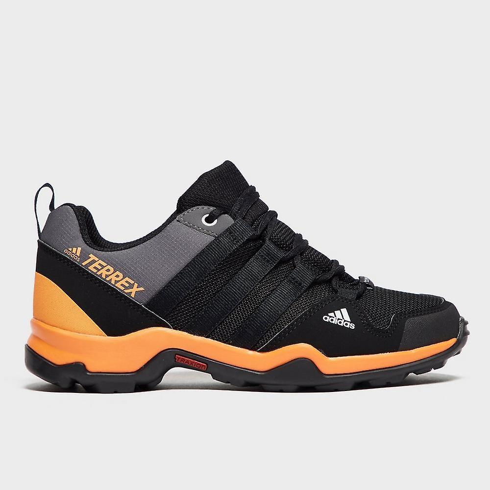 huge sale retail prices separation shoes Neue Adidas Girl es Terrex AX2R Wasserdichte Schuhe Orange ...