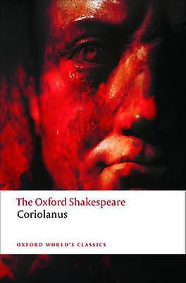 the meaning of virtue in the writings about coriolanus by plutarch Online library of liberty to be pleased with his kindness, and to stand in awe of his virtue and, unawares to himself coriolanus the patrician house.