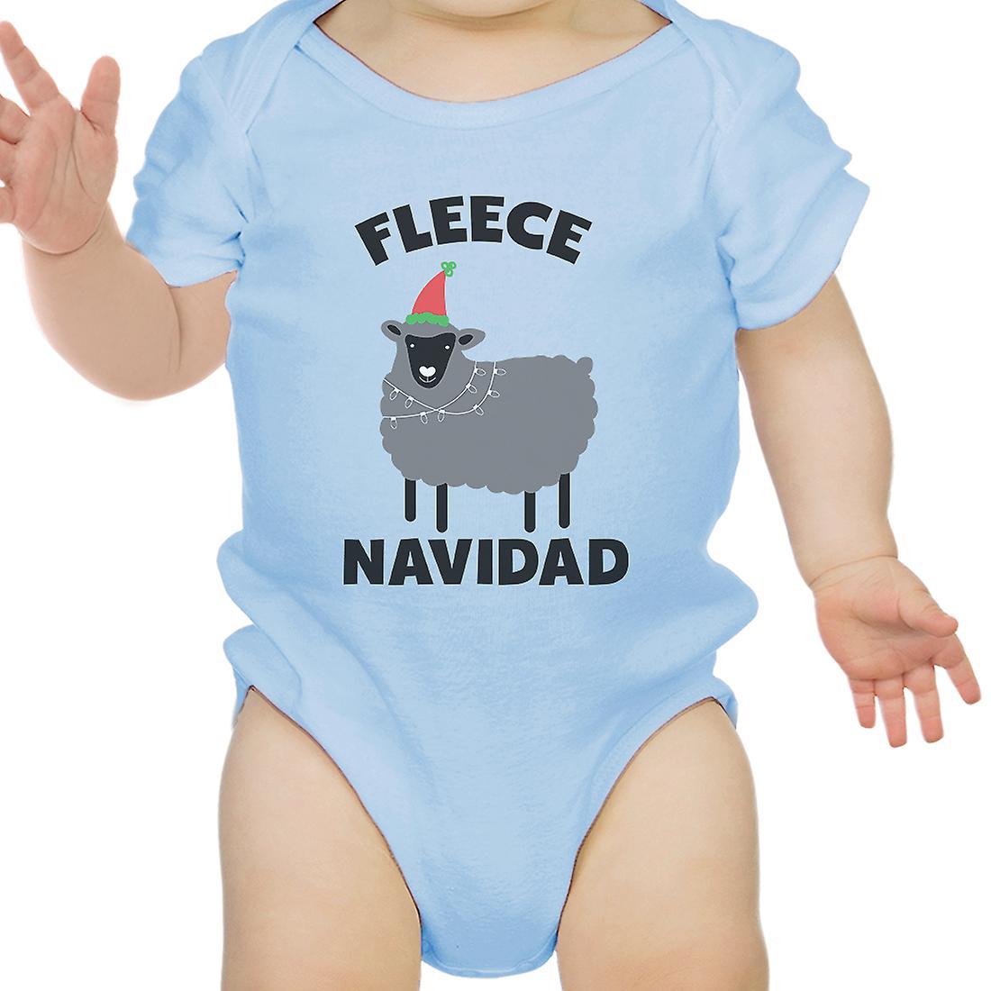 baby buitenkleding