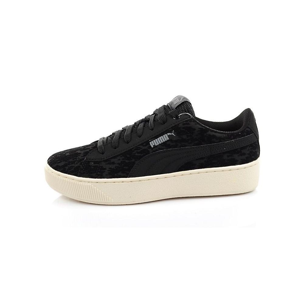 d72314dbc292f0 Puma Vikky Platform 36373002 universal women shoes