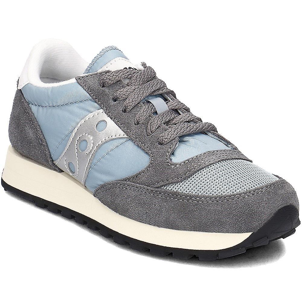sale retailer dfe7a 0ef32 Saucony Jazz Original Vintage S6036839 women shoes
