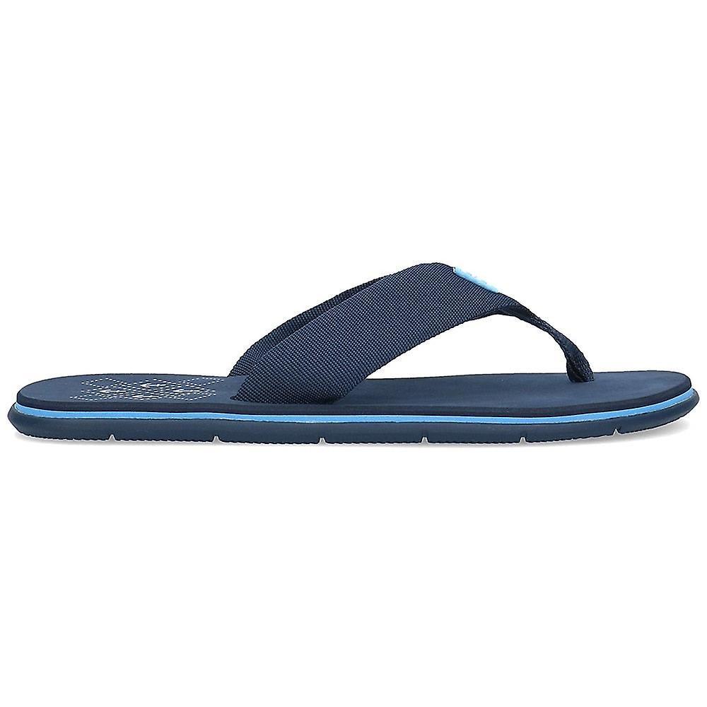 halve prijs welbekend verschillende stijlen Helly Hansen W Seasand HP 11324690 women shoes