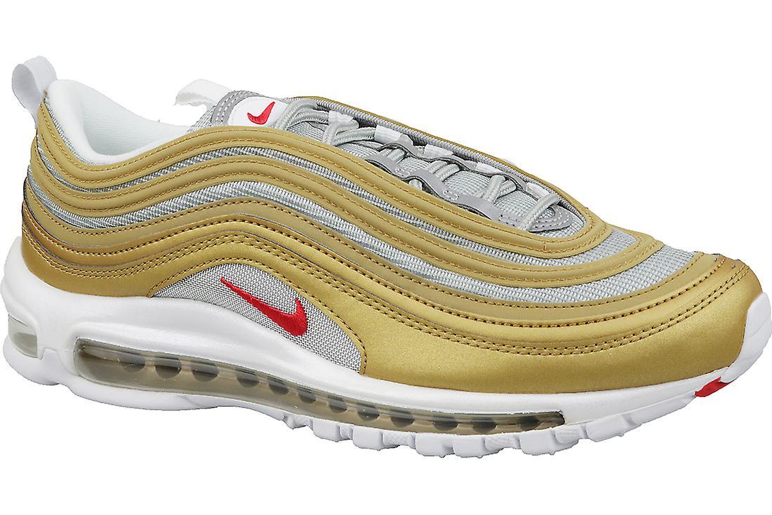 Nike Herren Air Max 97 SSL Bv0306 700 Sneaker