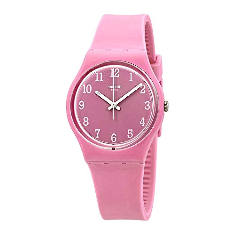 Swatch Watch Man Ref Gp156 2 Fruugo