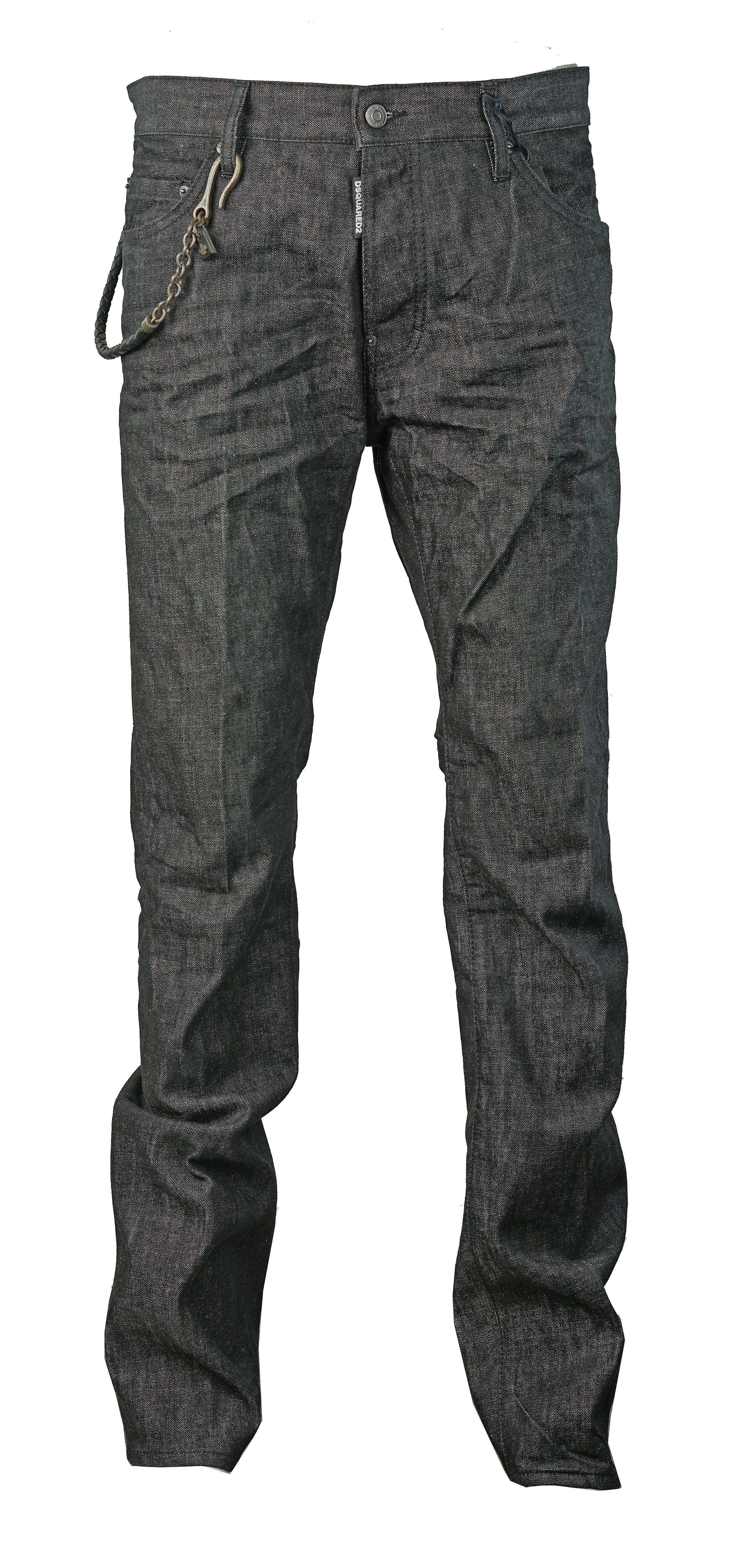 DSquared2 Dean Jean S71LA0841 S30491 900 jeans