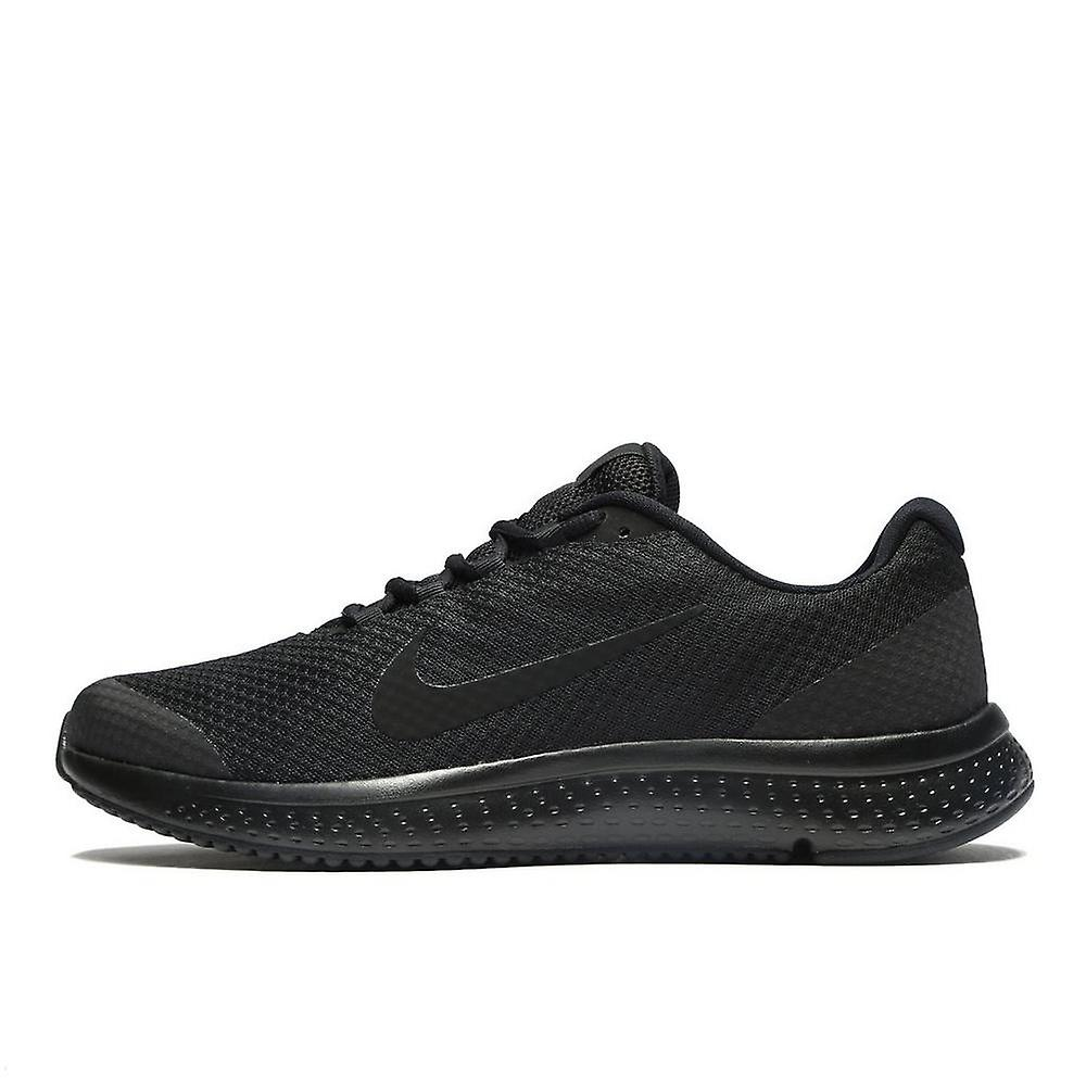 2d03ddf7d51 Nike Run All Day 2 Men s Running Shoes
