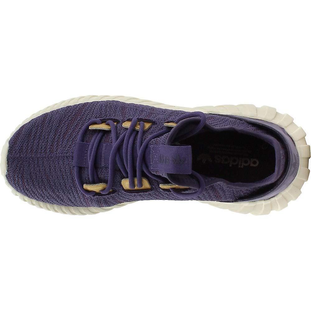 Adidas Originals rørformede Doom sokker kvinner ' s sko