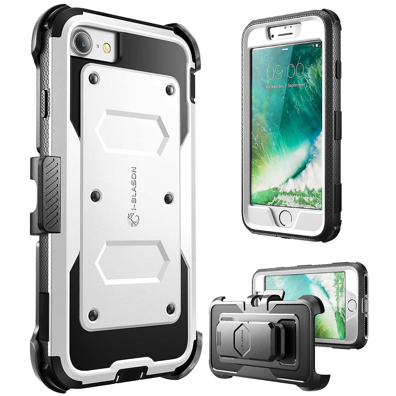 iblason iphone 7 case