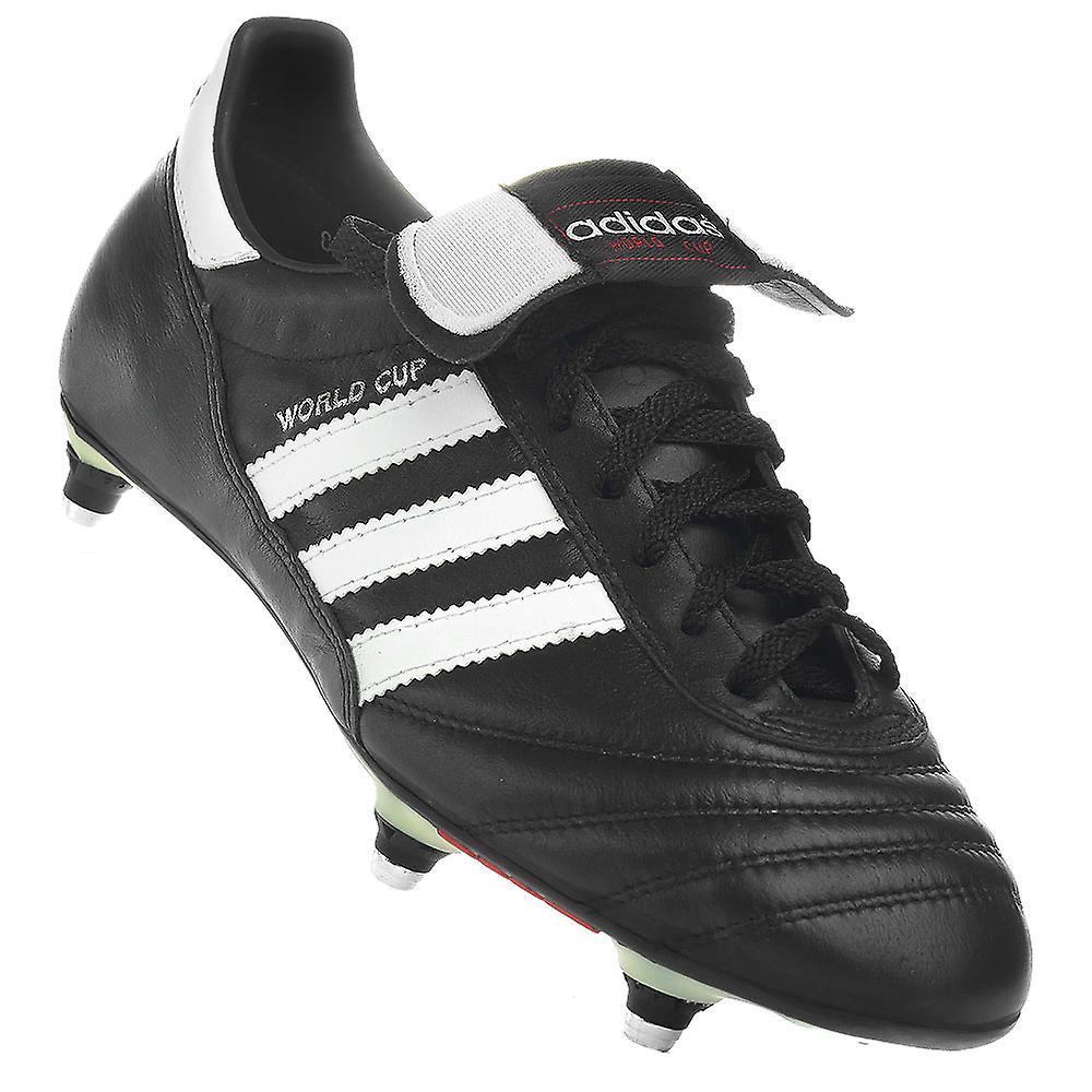 86d289b8a9e6 Adidas World Cup 011040 football all year men shoes