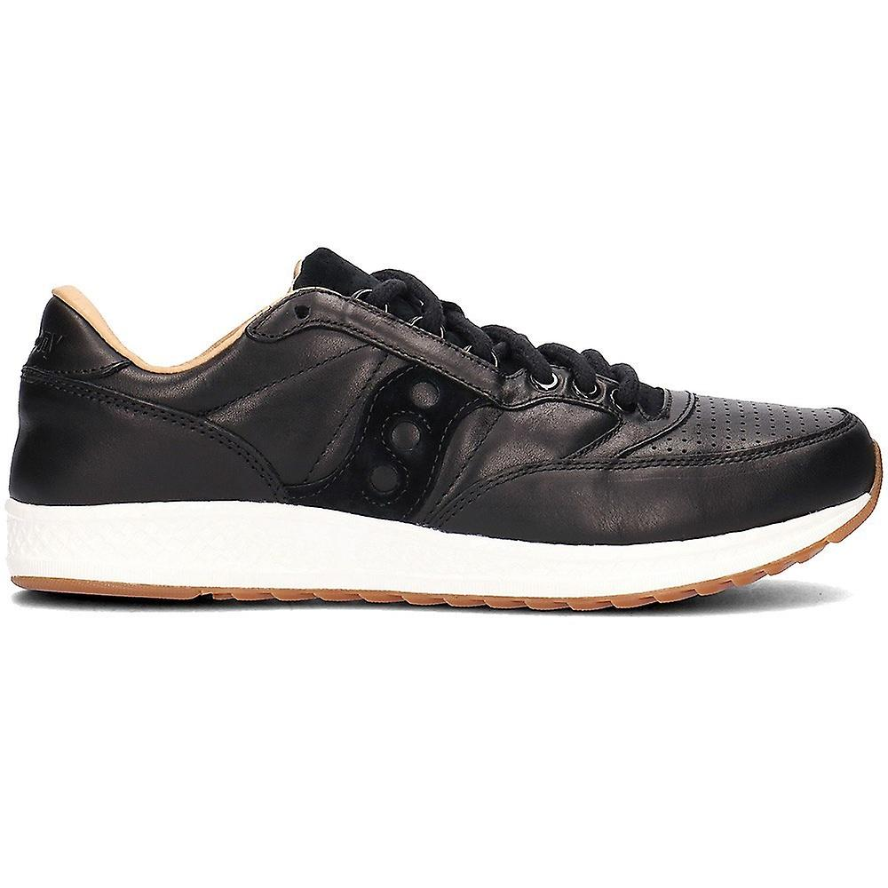 Zapatos de hombre universal de Saucony libertad corredor S703941