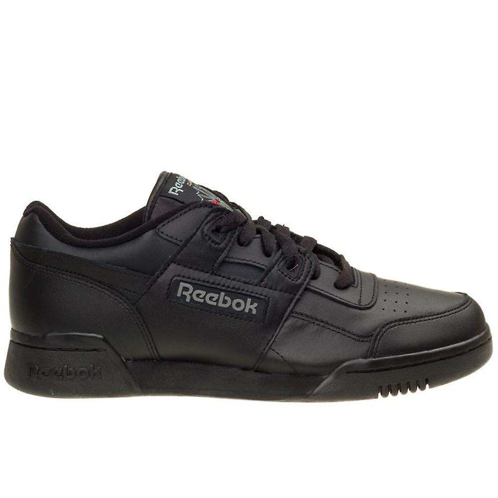 e03bd4603 Reebok Workout Plus 2760 universal all year men shoes