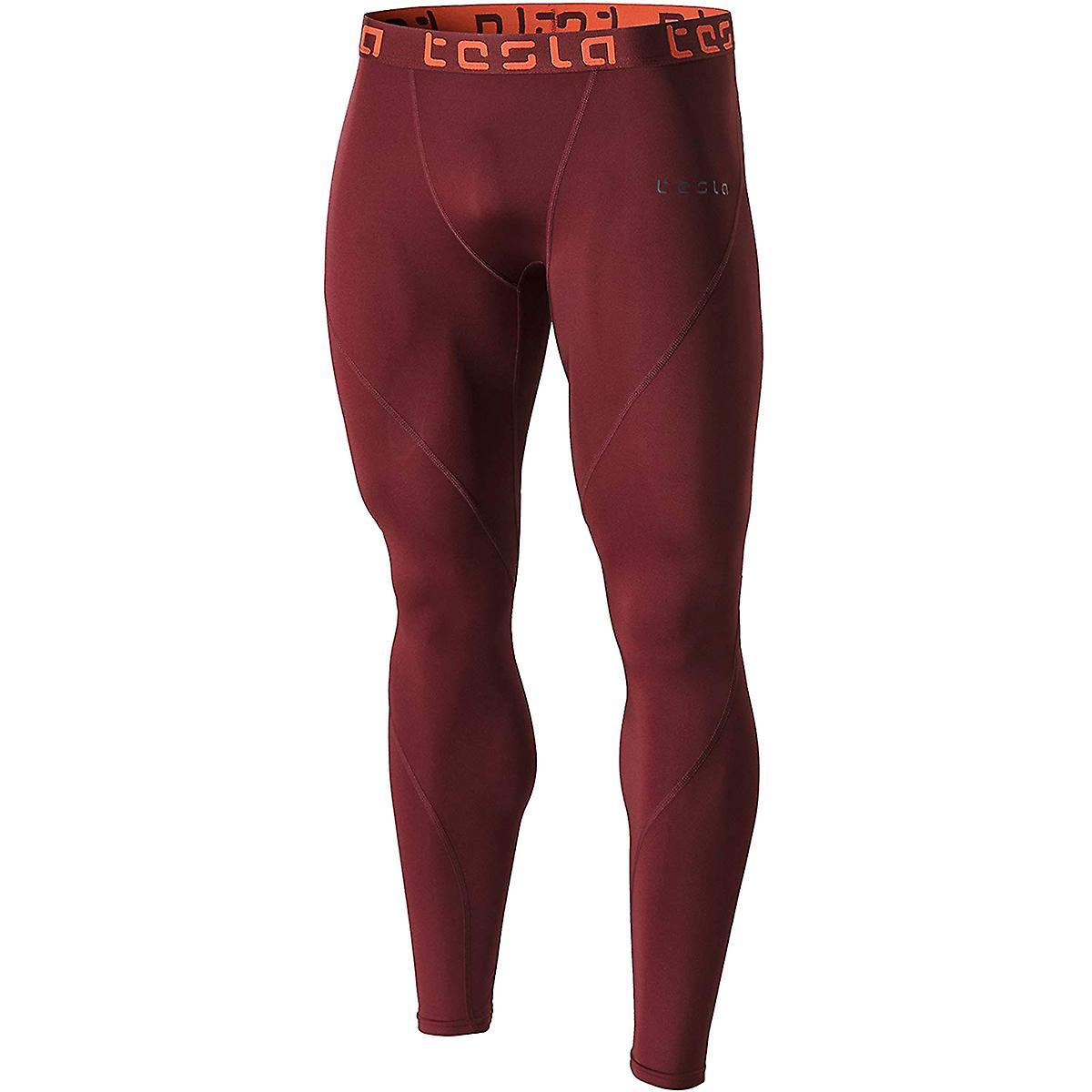 Girls Fleece Pants for Teenager Boys WYZVK22 Philippines Flag with Plane Soft//Cozy Sweatpants