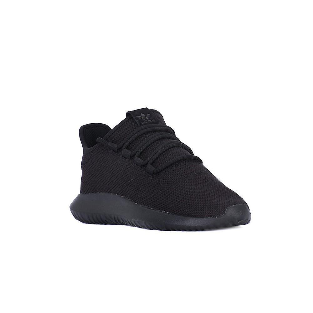 pretty nice 6b41d 69778 Adidas Tubular Shadow J CP9468 universal all year kids shoes