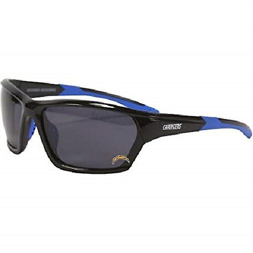 nike reading solglasögon frames, Nike Air Max 2014 herrskor