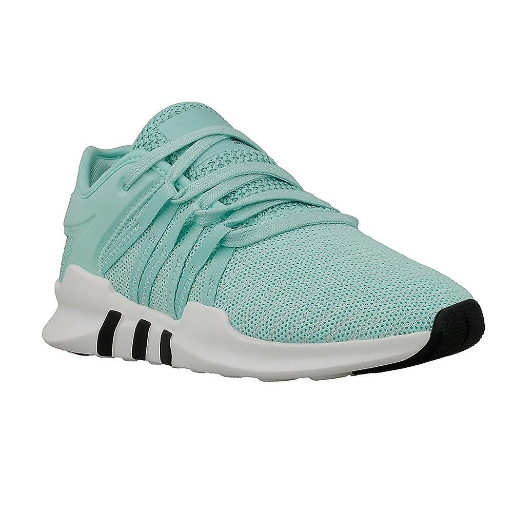 huge discount ac647 7f749 Adidas Eqt Racing Adv W BZ0000 universal all year women shoes