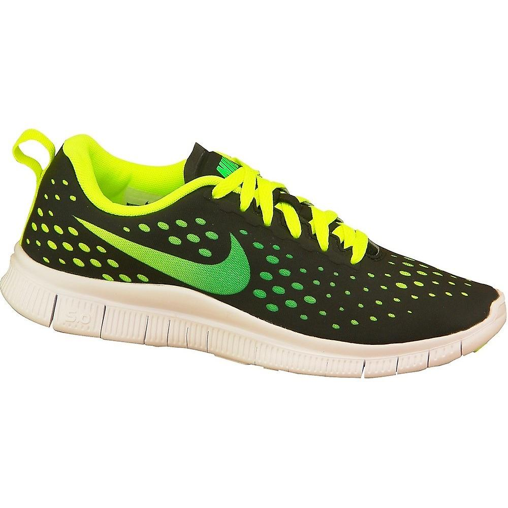 low priced 5914c c6a63 Nike Free Express GS 641862005 runing all year kids shoes