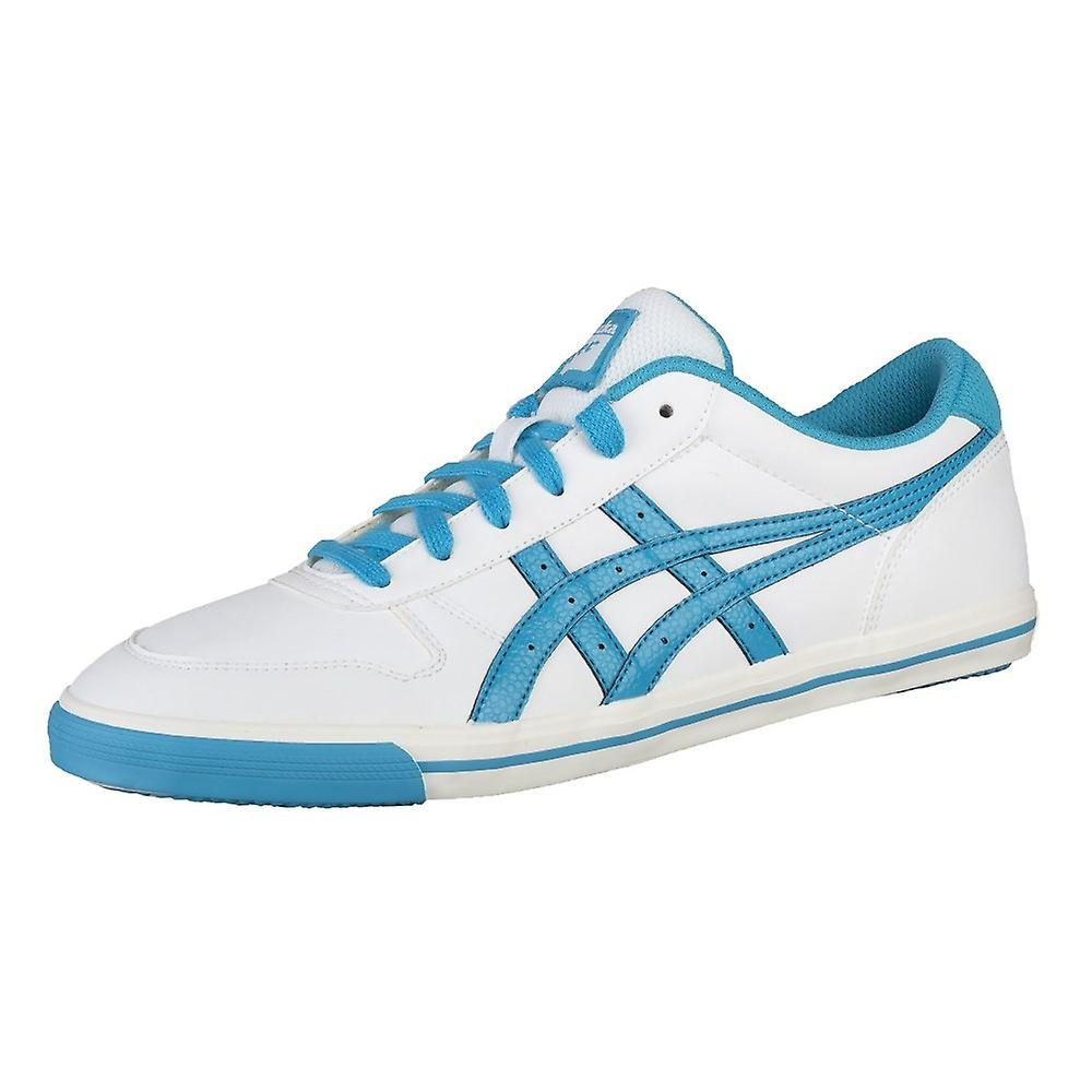 buy online d8055 b6d98 Asics Onitsuka Tiger Aaron C3A4Y0148 universal all year kids shoes