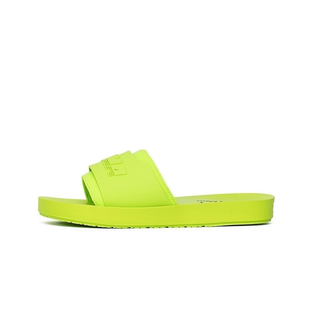 d7368fbf918ea Puma Fenty Surf Slide Wns BY Rihanna 36774704 universal all year women shoes