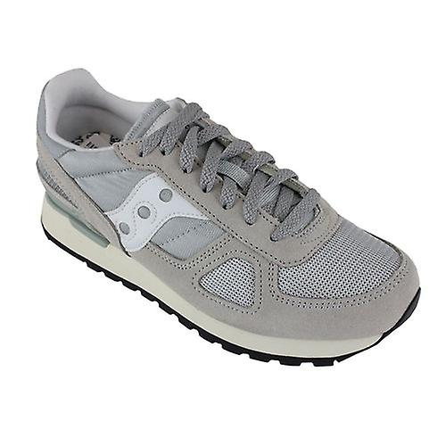 best sneakers 69e7c e7924 Saucony running shoes Running Saucony Shadow 5000 Vintage 0000066771_0