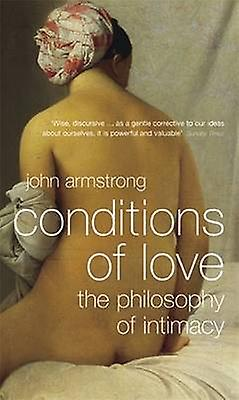 the philosophical idea of romantic love eros by plato and irving singer Different forms of love: the romantic friendship different forms of love: the romantic friendship singer, irving the nature of love 1 plato to luther.