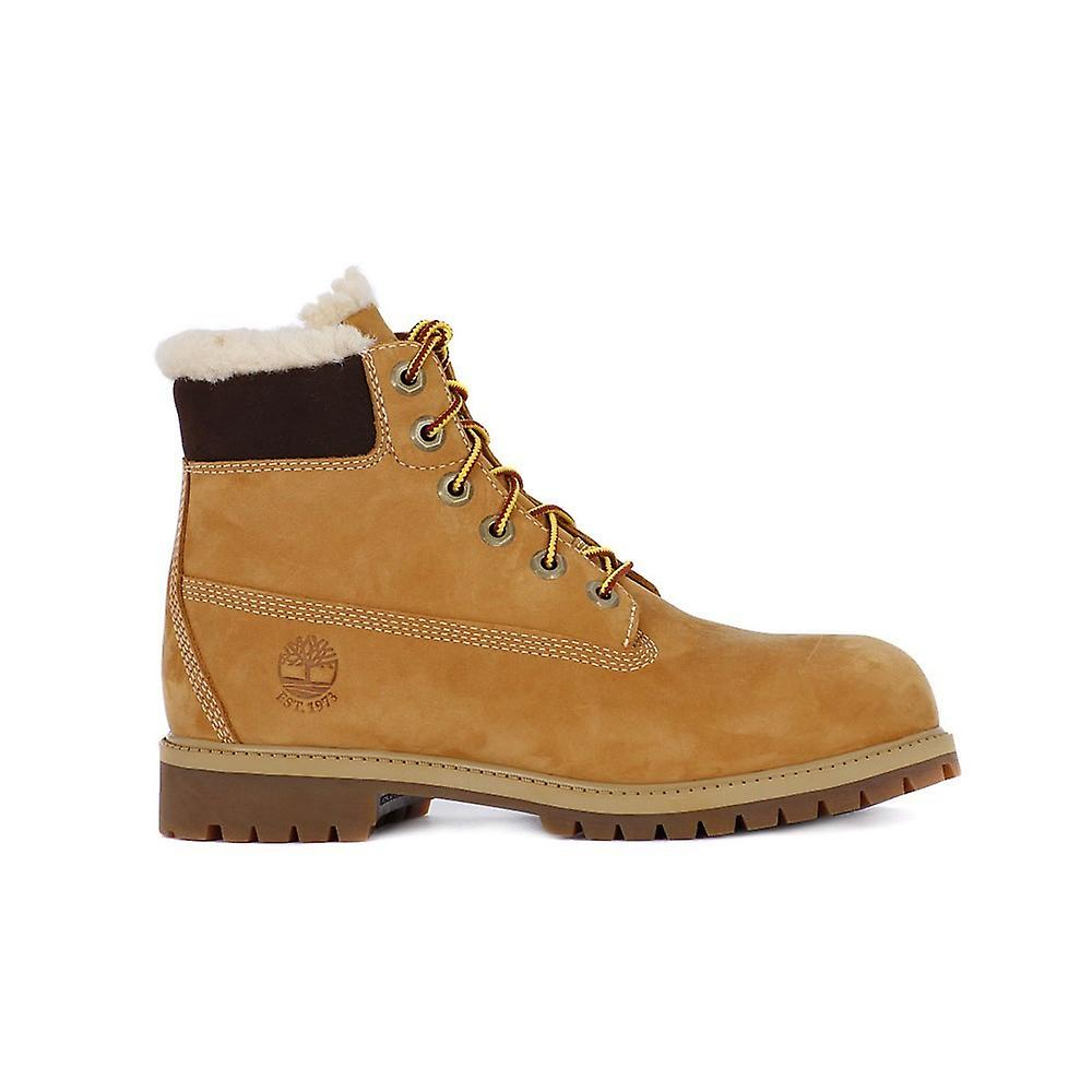 TIMBERLAND Scarpe 6inc Boot A1bei 37