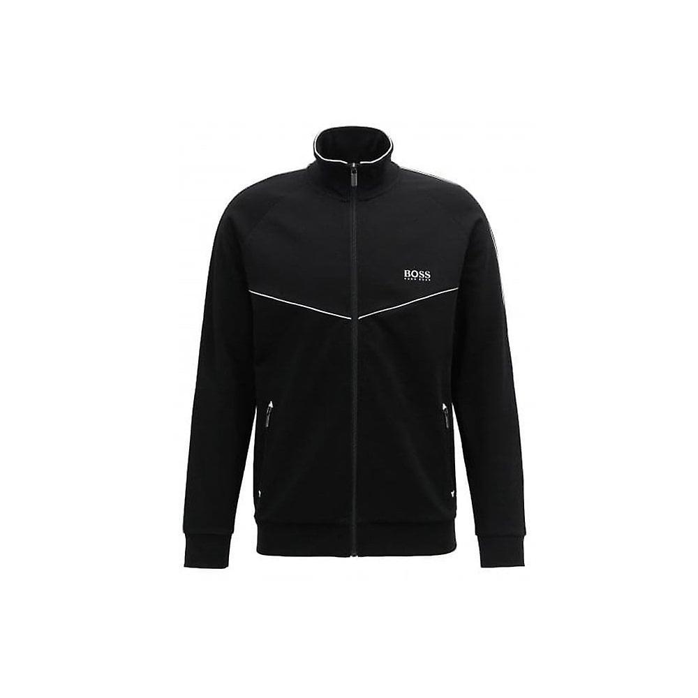 hugo boss jackets australia