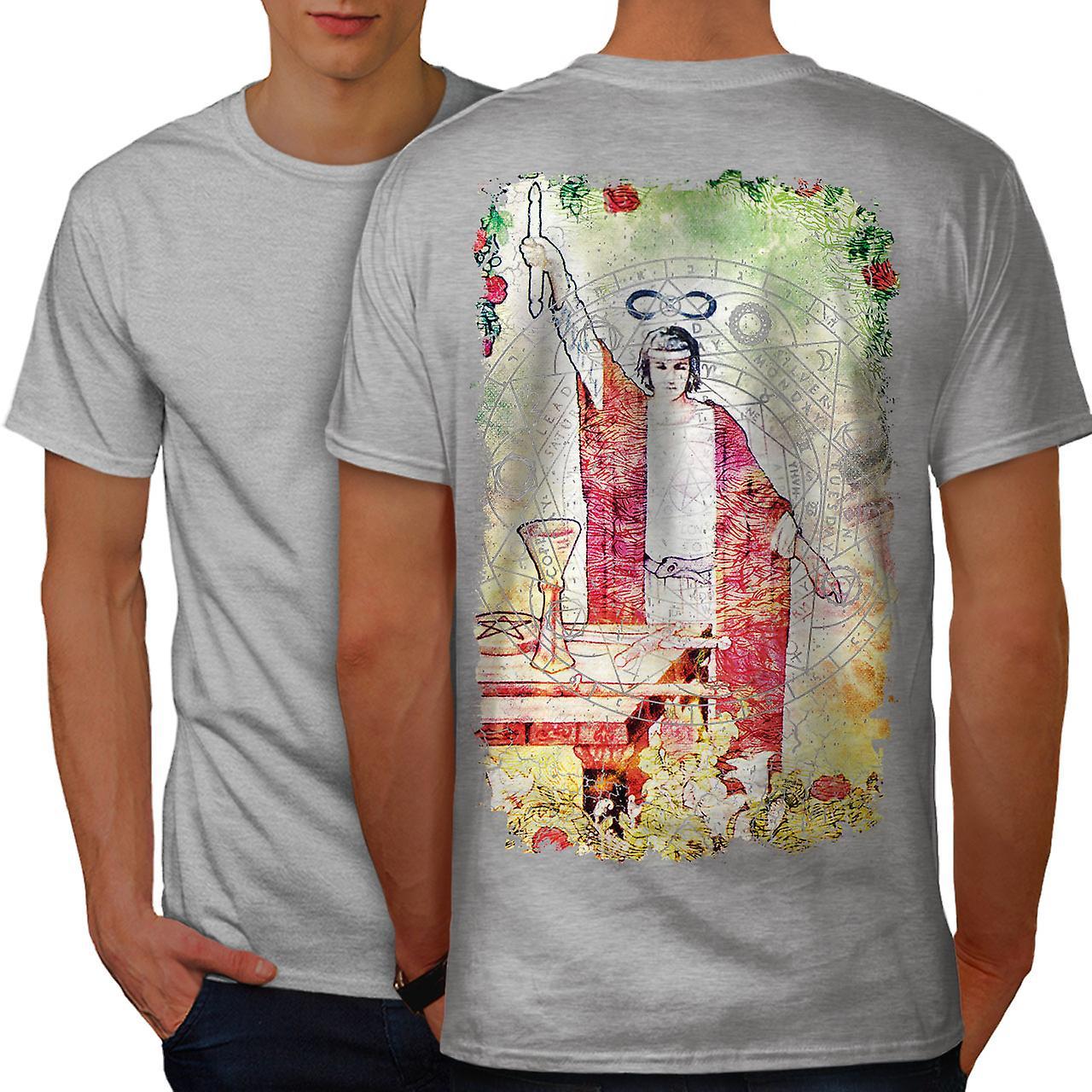 Mosaic fashion online shop 57